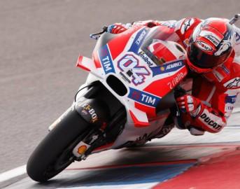Moto GP 2017 GP Valencia orario diretta tv e streaming gratis gara e qualifiche