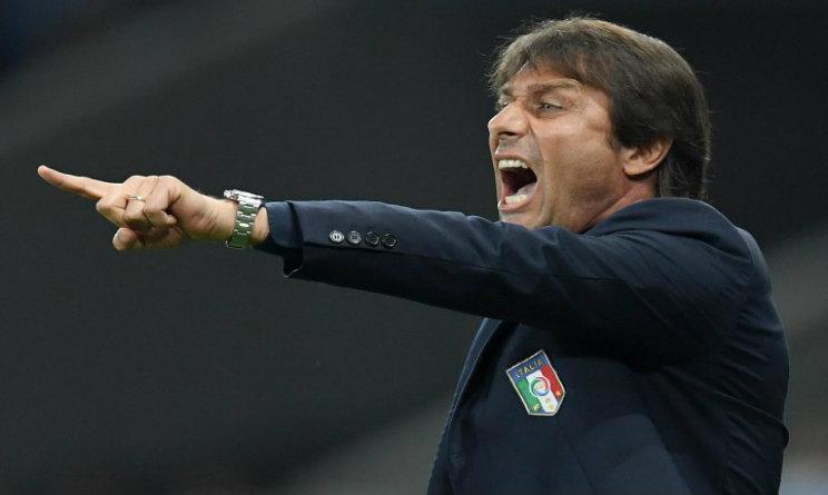 #PremierLeague - Chelsea, Conte:
