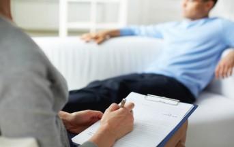 Attacchi di panico: quante persone guariscono veramente con le terapie in uso?