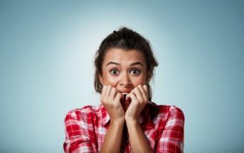 Attacchi di panico: quali sono i soggetti più colpiti dall'ansia?