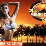 Bikini Island Cristina Buccino