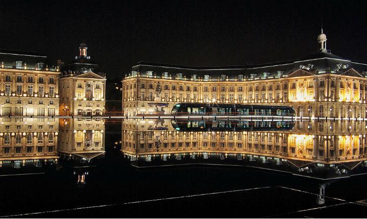 Europei 2016 7 città da visitare