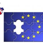brexit nuovo referendum petizione