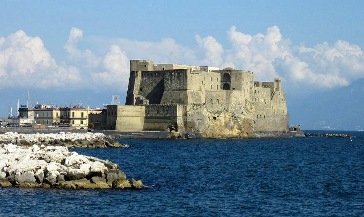 Cosa fare e vedere a Napoli in un weekend