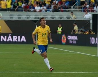 Barcellona calcio, Coutinho è già infortunato: i tempi di recupero del nuovo acquisto blaugrana