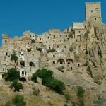 Craco perché visitare il paese fantasma in Basilicata