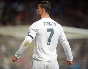 Cristiano Ronaldo dice addio al Real Madrid? Le Merengues fissano il prezzo