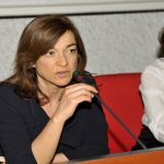 Daria Bignardi Rai 3