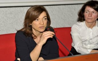 Rai, Daria Bignardi si dimette da direttore di RaiTre: niente buonuscita