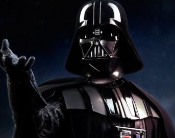 Star Wars – Rogue One film 2016, il ritorno di Darth Vader: le ultimissime