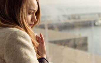 Depressione mascherata: cos'è, sintomi e come si cura