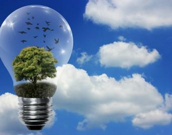 Sistemi di efficientamento energetico nelle aziende