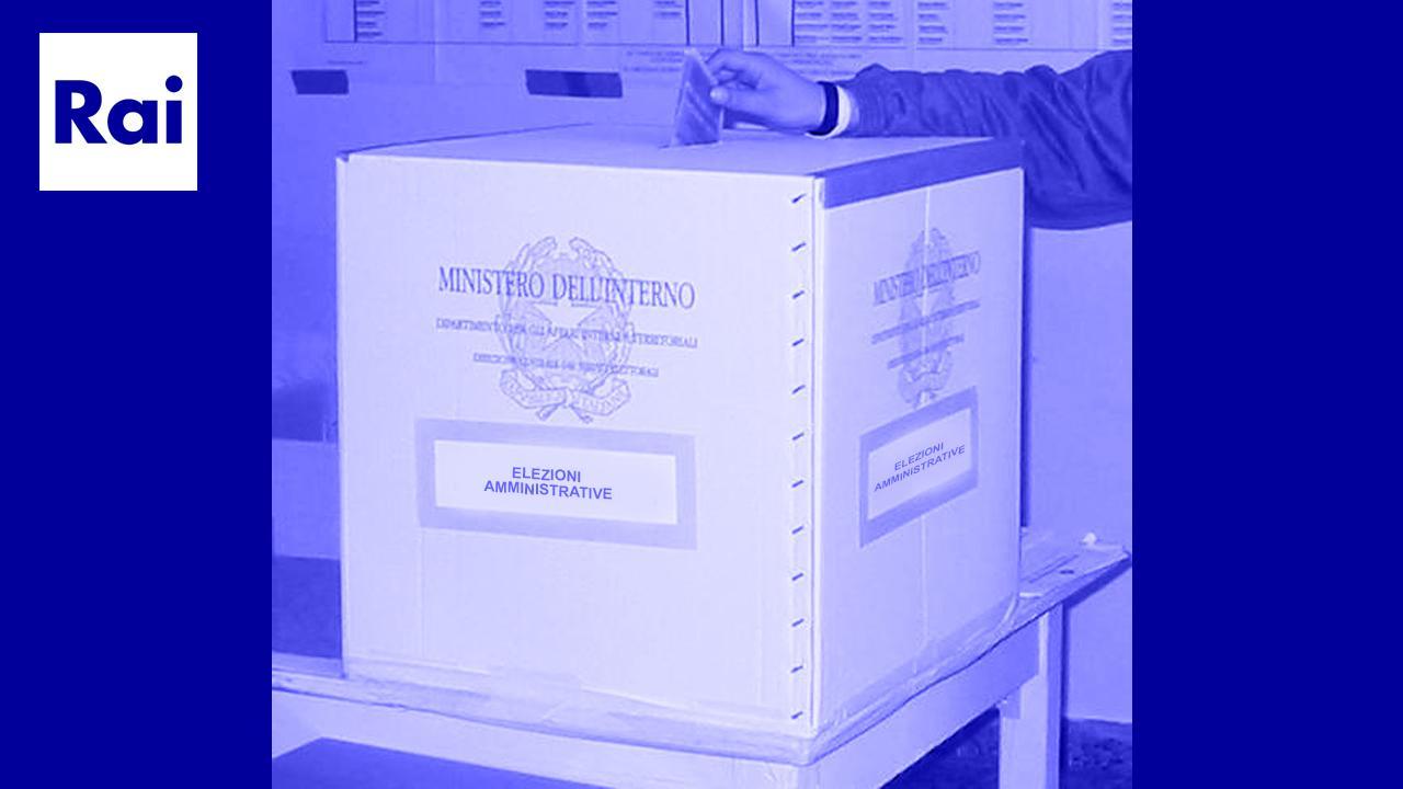 Elezioni amministrative 2017, come e dove si vota