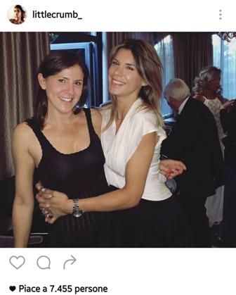 canalis instagram