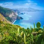7 cose da fare in Sicilia