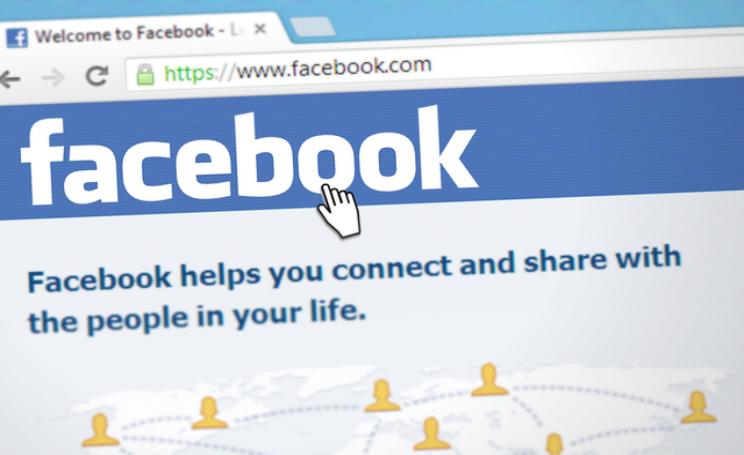 Facebook consigli su come trovare lavoro