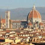 Eventi e gite fuori porta a Firenze per il ponte 2 giugno 2016