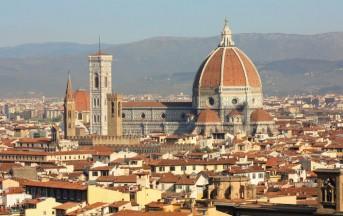 Pasqua 2017 viaggi: offerte low cost in Italia con FlixBus