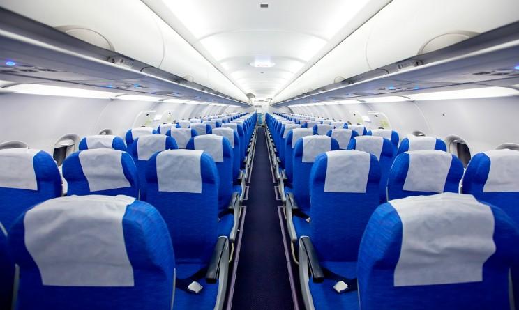 Aereo libico dirottato a Malta: a bordo 118 persone
