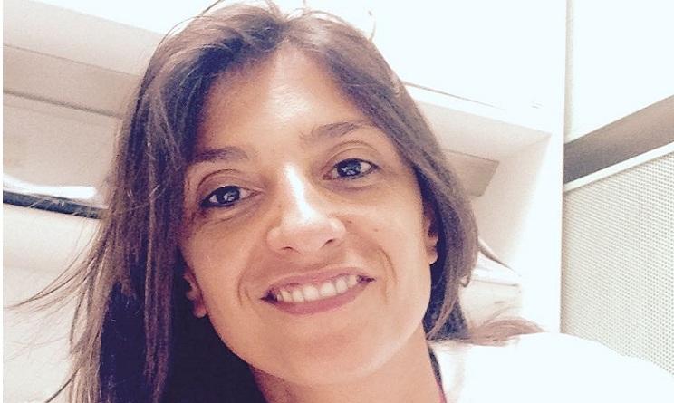 Emanuela Palmerini