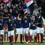 Francia-Albania probabili formazioni Euro 2016