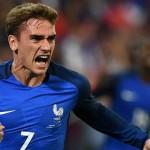 Germania Francia Euro 2016