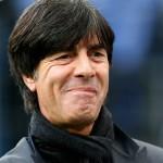 Germania - Messico probabili formazioni