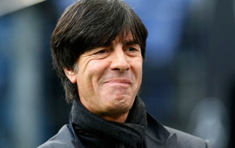 Germania – Messico probabili formazioni e ultime notizie Confederations Cup 2017