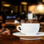 Ginevra caffè e rapporti orali al bar