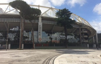 Atletica, Golden Gala 2016 Roma 2 giugno risultati gare live
