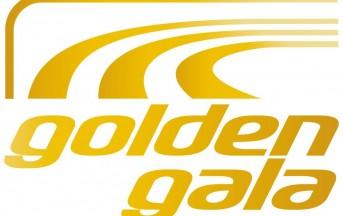 Atletica, Golden Gala Roma 2016: programma gare 2 giugno, orario diretta tv e streaming gratis