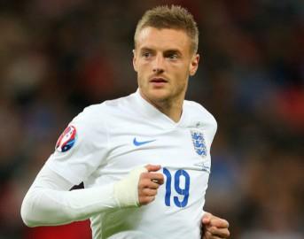 Diretta Scozia – Inghilterra dove vedere in tv e streaming Qualificazioni Mondiali 2018