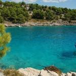 Vacanze estate 2016 in Croazia dove andare