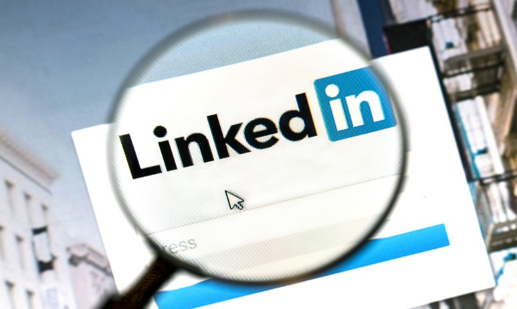 Russia avvia chiusura di LinkedIn