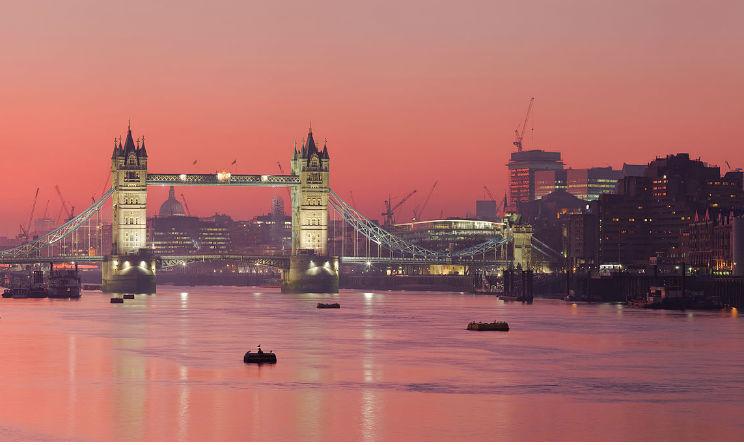 Brexit cosa cambia per i turisti a Londra