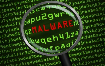 Malware App Android: sono 400 le applicazioni nocive scovate su Play Store