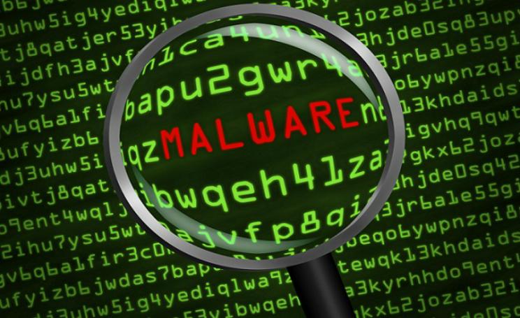 Malware Godless individuato su sistemi Android