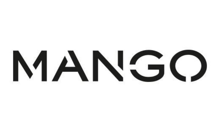 Mango lavora con noi 2016 offerte di lavoro a roma milano e altre citt urbanpost for Offerte lavoro arredamento milano