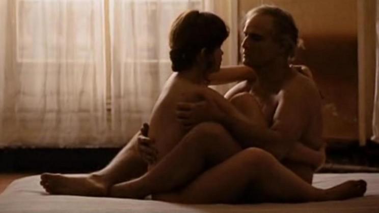 film con scene sesso prima di fare l amore cosa si fa