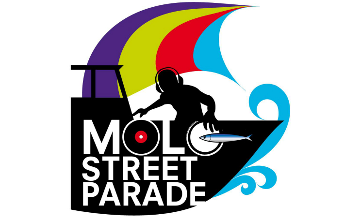 Molo Street parade rimini 2016 programma