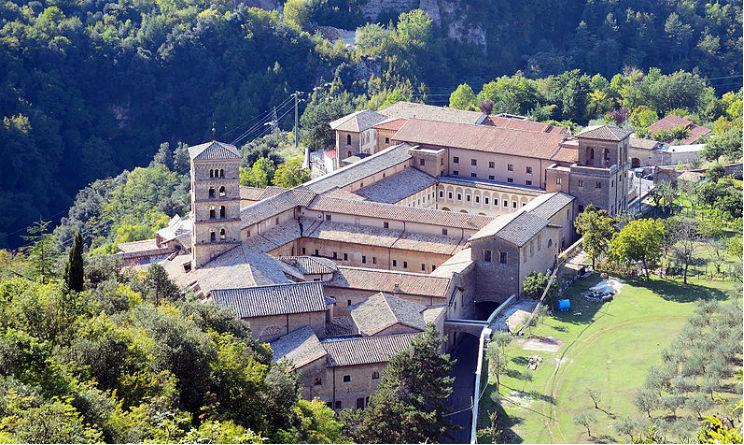 Domenica 5 giugno 2016 musei gratuiti Roma, Torino, Napoli
