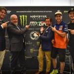 Motocross delle Nazioni 2016 Maggiora