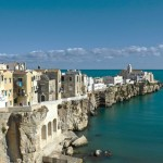 Offerte case vacanza low cost Puglia e Sardegna
