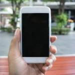 Offerte online iPhone SE, 6S iPad e iPod