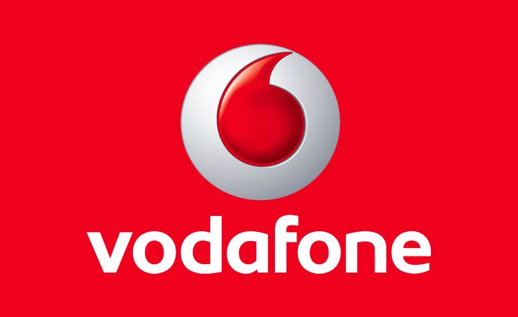 Offerte ricaricabili Vodafone e Tre