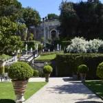 8 giardini bellissimi in Italia