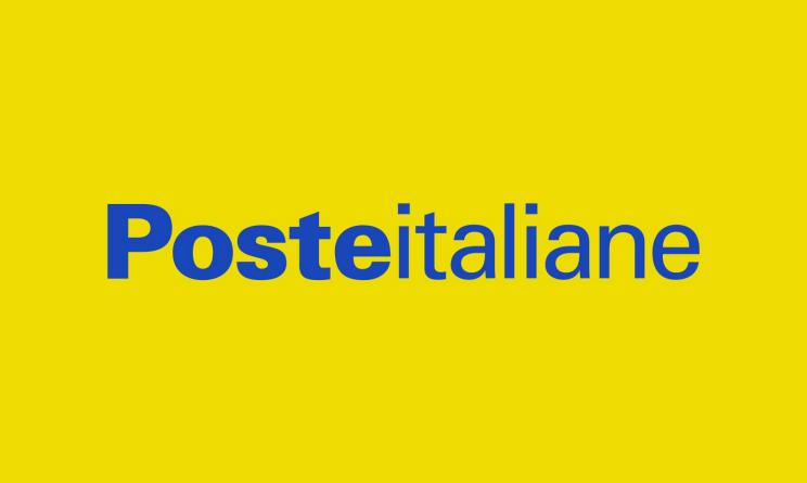 Poste italiane assunzioni 2016