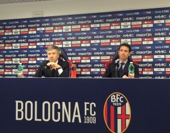 Calciomercato Bologna 2016, tutte le trattative dei rossoblu: gli ultimi aggiornamenti