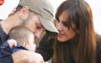 Rocio Morales incinta: Raoul Bova di nuovo papà? Ecco le ultimissime