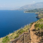 7 bellissime escursioni in Italia